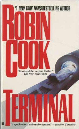 "Terminal"""