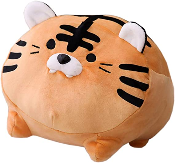 35//45cm Simulation Hedgehog Home Pillow Sleeping Doll Soft Stuffed Plush Toy Cal