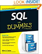 SQL For