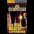 The Near Death Experience (Thaddeus Murfee Legal Thrillers Book 11)