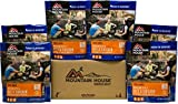 Mountain House Mexican Style Rice & Chicken 6-Pack