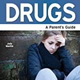 Drugs, Judy Mackie, 186144043X