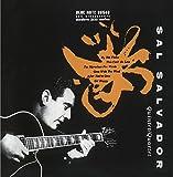 Sal Salvador Quintet & Quartet