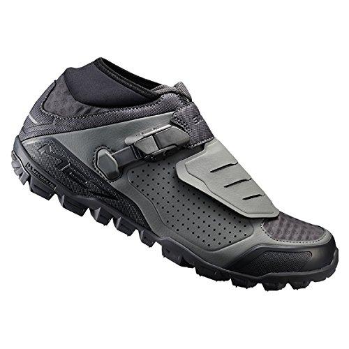 Gris grise 2018 Chaussures SH ME7G VTT Chaussures Shimano q7zCRSxwn