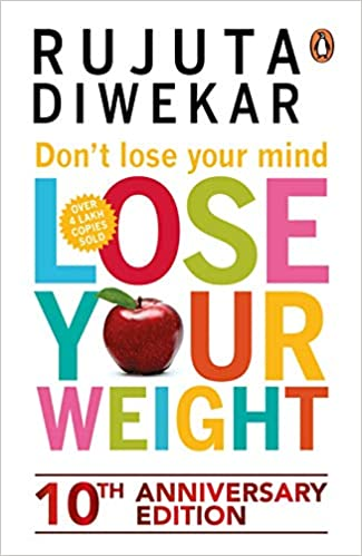Buy Don T Lose Your Mind Lose Your Weight Book Online At Low Prices