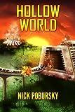 Download Hollow World in PDF ePUB Free Online
