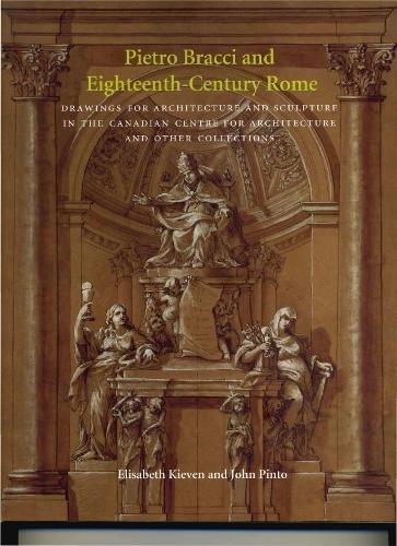 Book History, Vol. 3: 2000