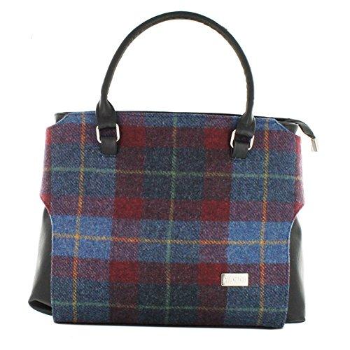 Irish Weavers Bags - 9