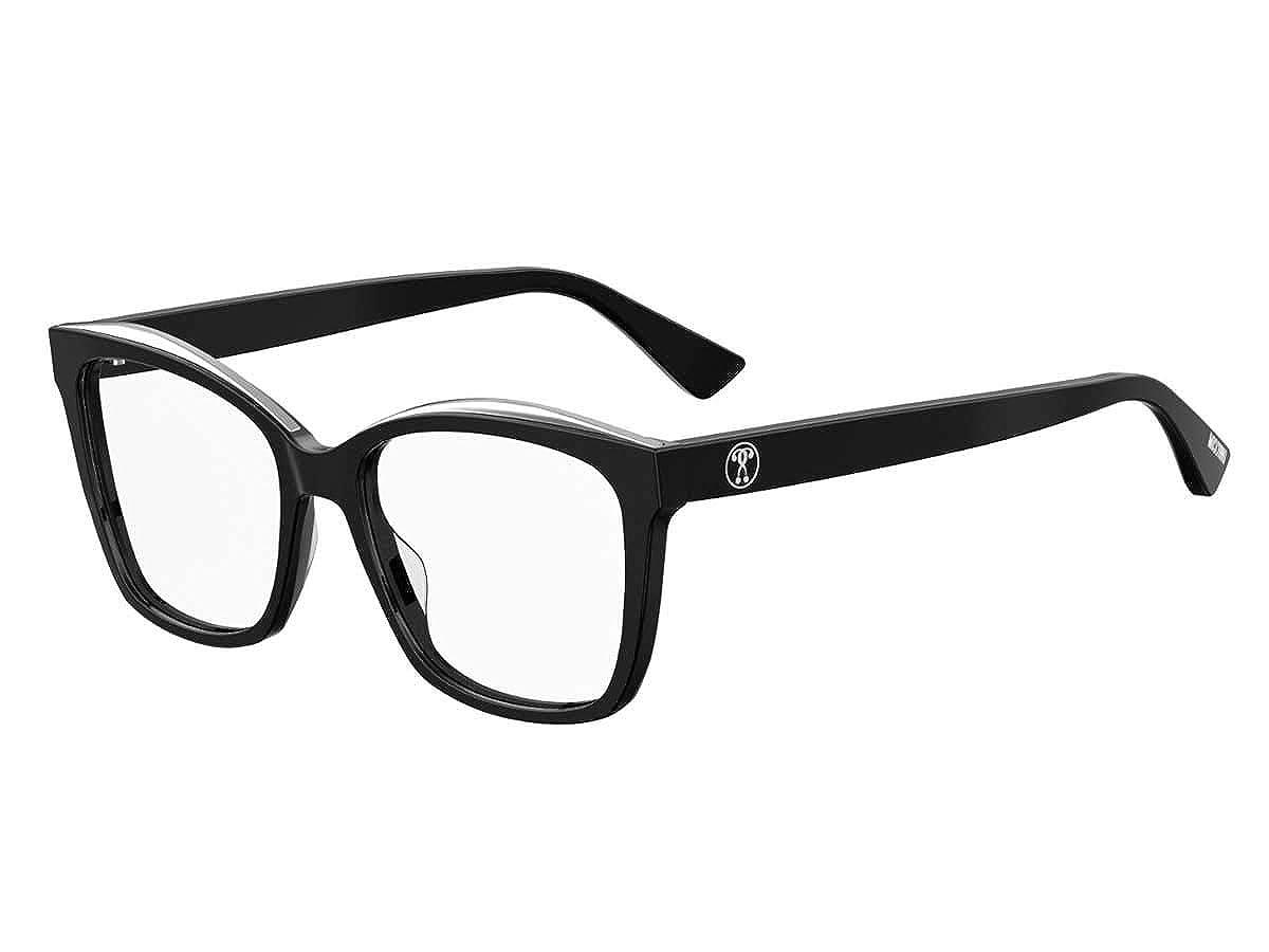 Sunglasses Moschino Mos 528 0807 Black