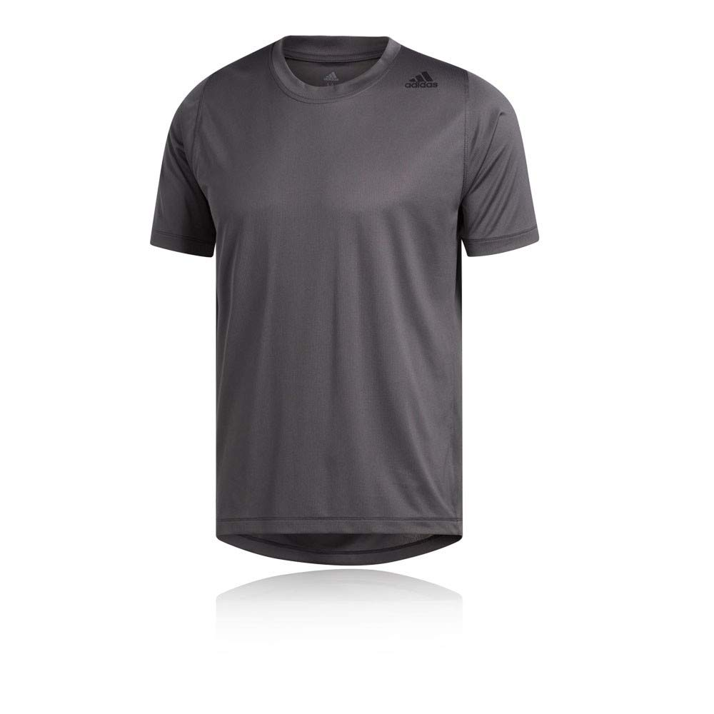 Hombre adidas Dw9824 Camiseta