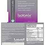 Isotonix OPC-3 Pycnogenol 90 serving 3 month