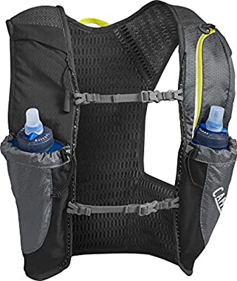 CamelBak Nano Running Hydration Vest, 34oz