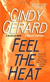 Feel the Heat (Black Ops, Inc.) by  Cindy Gerard in stock, buy online here