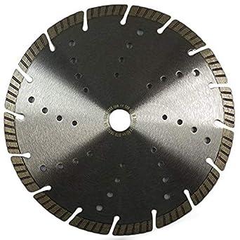 Profesional – – Diamante Magic Cool Cutter Disco de diamante ...