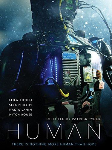 Human ()