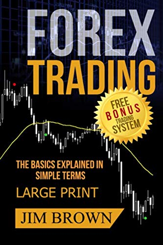 51%2BT7PPI2HL - FOREX TRADING The Basics Explained in Simple Terms FREE BONUS TRADING SYSTEM: Forex, Forex for Beginners, Make Money Online, Currency Trading, Foreign Exchange, Trading Strategies, Day Trading