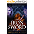 The Iron Sword (The Fae War Chronicles Book 1)