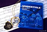 Undertale-Collector's Edition PS4