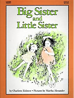 The hating book charlotte zolotow ben shecter 9780064431972 big sister and little sister fandeluxe Images