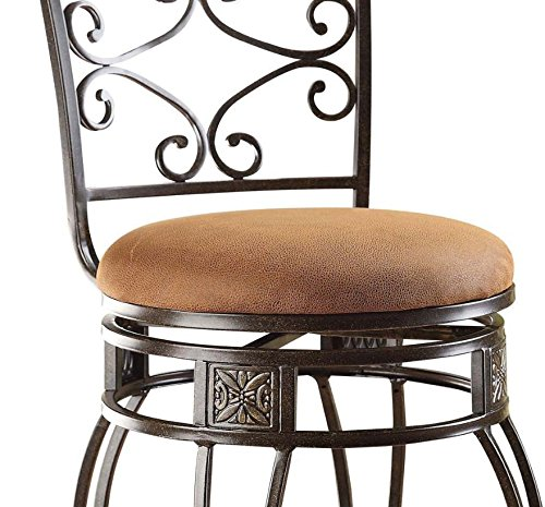 Acme-Furniture-Tavio-Fabric-Swivel-Bar-Stool-Set-of-2