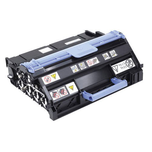 Dell 5110cn Imaging Drum - Dell M6599 Imaging Drum Kit 35K Yield
