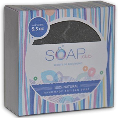 Dead-Sea-Handmade-Soap-Bar-with-Coconut-Oil-5oz