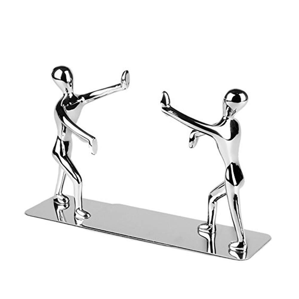 Ogquaton Schreibtisch Spielzeug Wippe Drehschwinge Balance Ball Elektronische Perpetual Motion Maschine Lernspielzeug Verwendet f/ür Handy Steht Home Office Dekoration Langlebig und n/ützlich