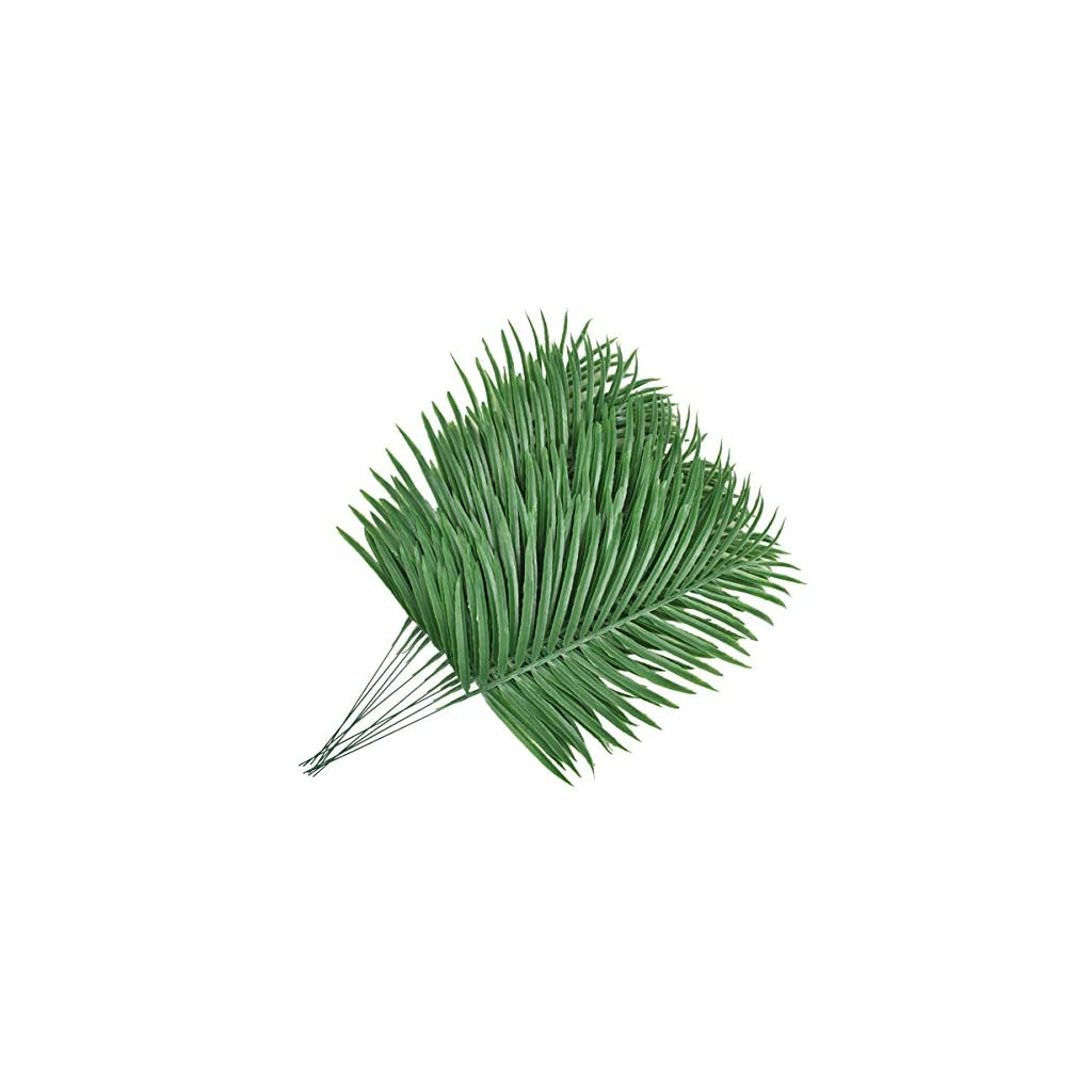 12-Pack-Faux-Fake-Tropical-large-Palm-Leaves-Artificial-Palm-Plants-Leaves-Imitation-Leaf-Artificial-Plants-for-Home-Party-Wedding-Decorations