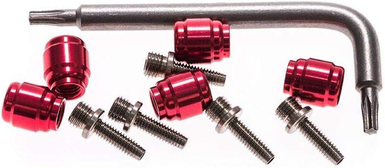 SRAM Pipe Clamp Bandage Back Pedal Brake 16//20//22 mm Bicycle Brake Hub Round