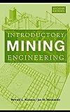Cheap Textbook Image ISBN: 9780471348511