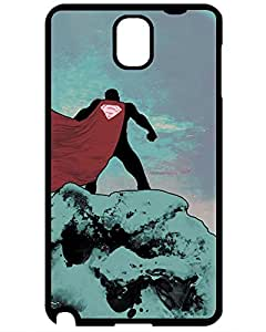 Cheap Perfect Fit Superman Case For Samsung Galaxy Note 3 2479714ZD545233474NOTE3 William C. Valdez's Shop