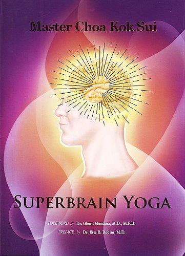 SuperBrain Yoga