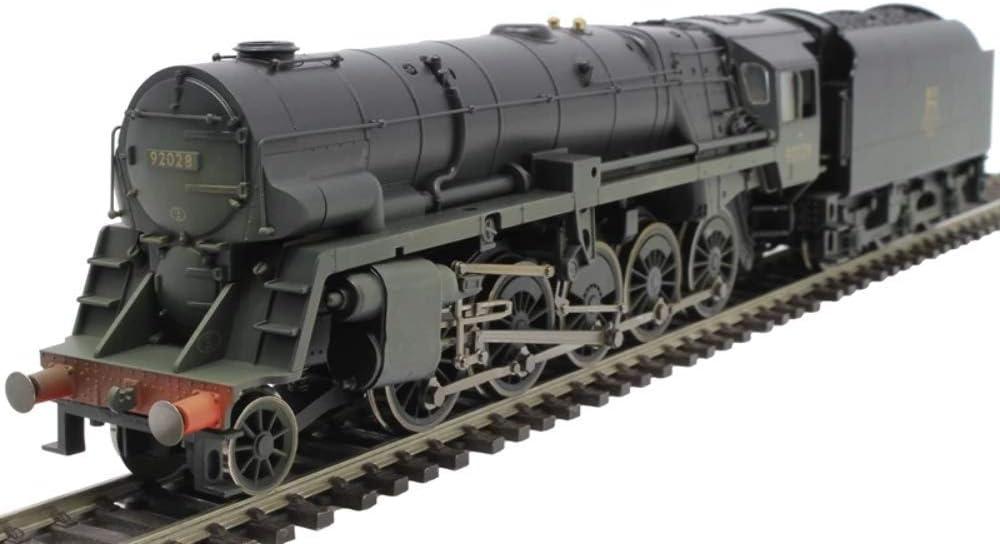 Hornby- Locomotora, Color Multicolor. (R3756)