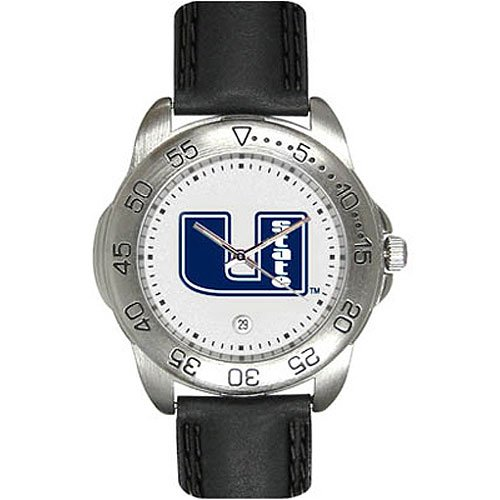 Utah State Aggies Gameday Spor