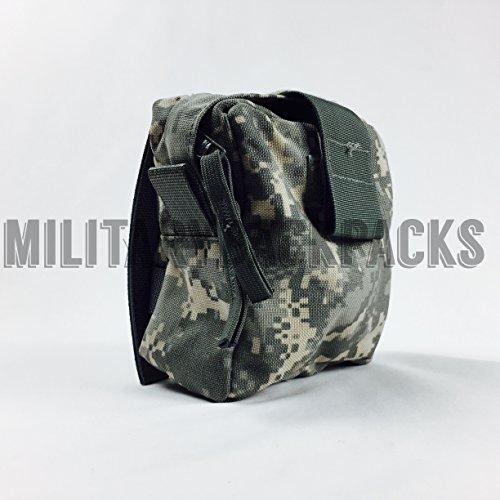 Military Molle II Medic Pocket product image