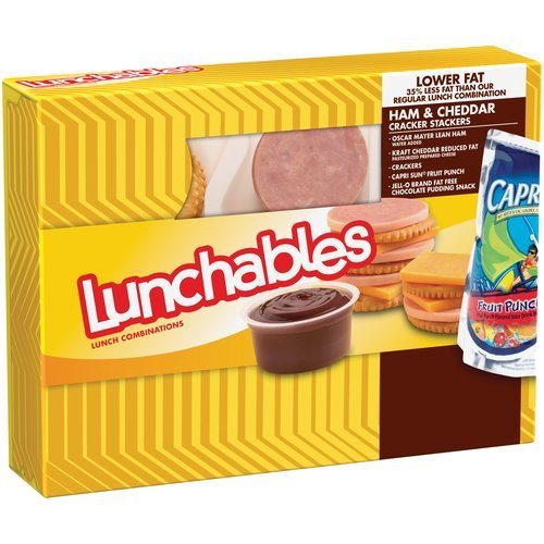 oscar-mayer-lunchables-ham-cheddar-cheese-pack-of-3