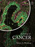 The Biology of Cancer, Robert A. Weinberg, 0815342209