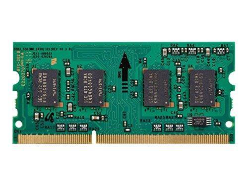 HP SS515A#EEE 2GB DDR3 MEM MODULE WW GENERIC FOR S-PRINT FOR SAMSUNG SL-MEM0020