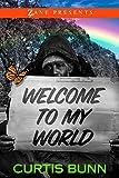 Welcome to My World: A Novel (Zane Presents)
