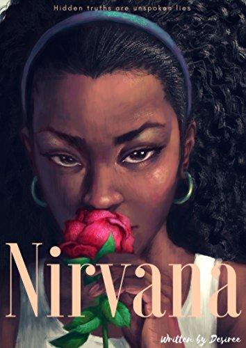 Search : Nirvana