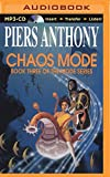 img - for Chaos Mode (Mode Series) book / textbook / text book