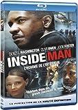 Inside Man [Blu-ray]