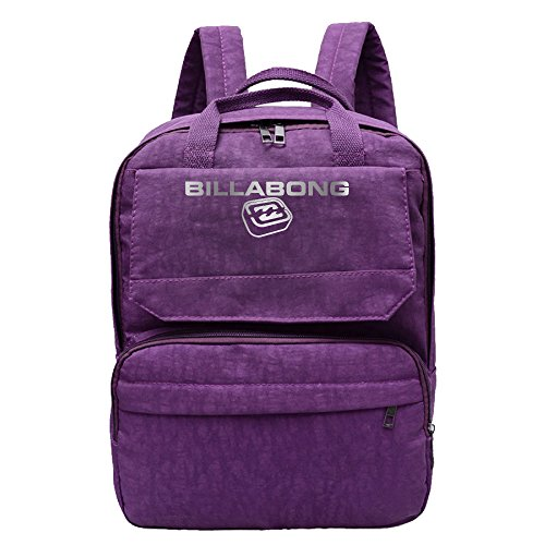 womens-3d-billabong-platinum-style-backpack-daypack-purple