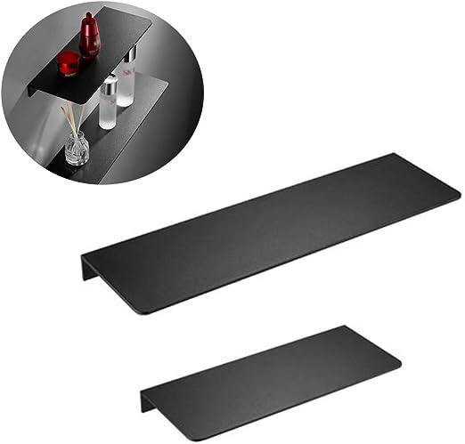 Lot de 10 pieds filet/és r/églables M10 x 75 mm articul/és patins inclinables tr/ès r/ésistants chaque pied supporte jusqu/à 150 kg