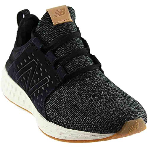 New Balance Mens Cruz-v2 Fresh Foam Running Shoes