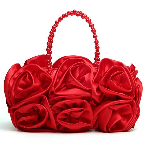 Evening Womens Bag - 6