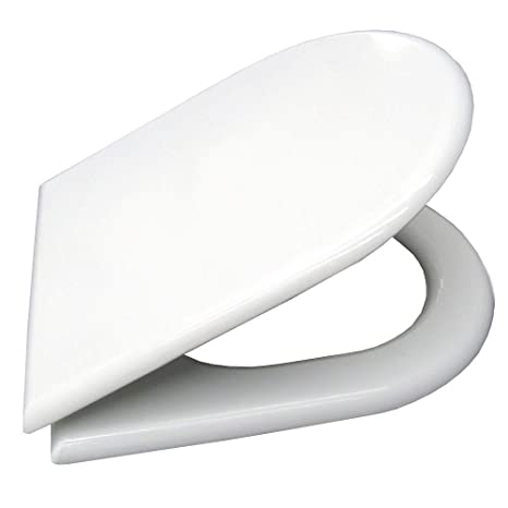 Sedile Copri Wc Dolomite.Ercos Asse Sedile Copri Wc Per Clodia Dolomite Anima In Legno