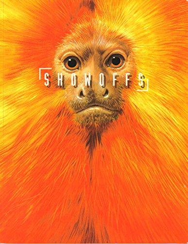 show-offs-animal-behavior-series