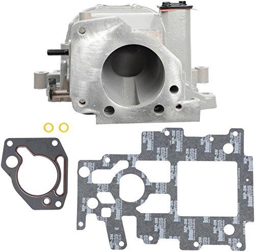 - A1 Cardone 2R-102 Remanufactured Supercharger