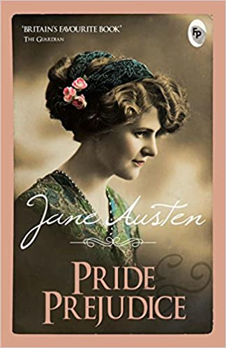 Buy pride prejudice book online at low prices in india pride buy pride prejudice book online at low prices in india pride prejudice reviews ratings amazon thecheapjerseys Images